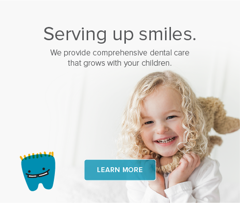 Main Street Dental Group and Orthodontics - Pediatric Dentistry